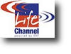 Life Channel powered by ERF